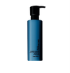 Hair Conditioner - Shu Uemura Muroto Volume Conditioner 250ml