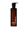 Hair Conditioner - Shu Uemura Shusu Sleek Conditioner 250ml