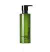 Hair Conditioner - Shu Uemura Silk Bloom Conditioner 250ml