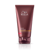 Hair Conditioner - Wella Professionals Colour Recharge Cool Brunette Conditioner 200ml