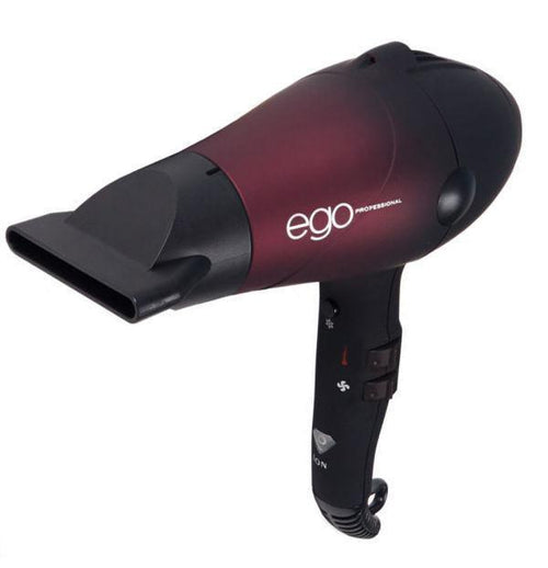 Hair Dryer - Ego Professional Awesome Ego Hairdryer