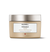 Hair Mask Treatment - Goldwell Kerasilk Control Intensive Smoothing Mask 200ml