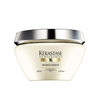 Hair Mask Treatment - Kerastase Masque Densifique 200ml