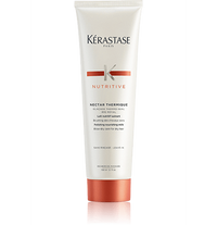 Hair Mask Treatment - Kerastase Nectar Thermique 150ml