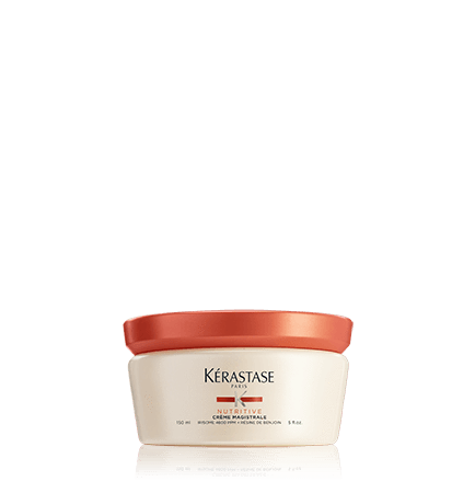 Hair Mask Treatment - Kerastase Nutritive Creme Magistrale 150ml