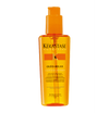 Hair Mask Treatment - Kerastase Nutritive Serum Oleo-Relax 125ml