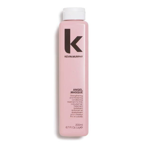 Hair Mask Treatment - Kevin.Murphy Angel.Masque 200ml