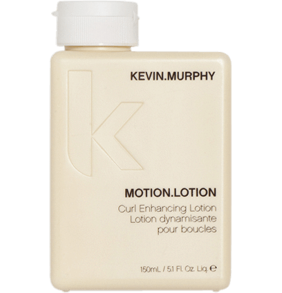 Hair Mask Treatment - Kevin.Murphy Motion.Lotion 150ml