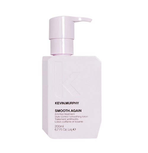 Hair Mask Treatment - Kevin.Murphy Smooth.Again 200ml