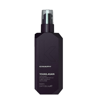 Hair Mask Treatment - Kevin.Murphy Young.Again 100ml