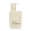 Hair Mask Treatment - Kevin.Murphy Young.Again Masque 200ml