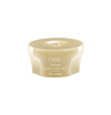 Hair Mask Treatment - Oribe AirStyle Flexible Finish Cream 50ml