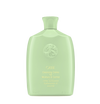Hair Mask Treatment - Oribe Cleansing Creme For Moisture And Control  250ml