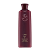 Hair Mask Treatment - Oribe Glaze For Beautiful Color 175ml