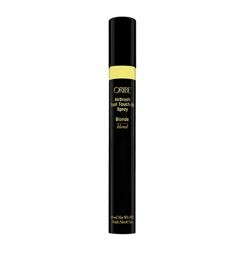 Hair Root Cover Up - Oribe Airbrush Root Touch-Up Spray Blonde 30ml