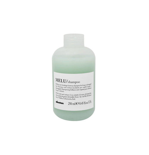 Hair Shampoo - Davines Melu Anti Breakage Shampoo 250ml
