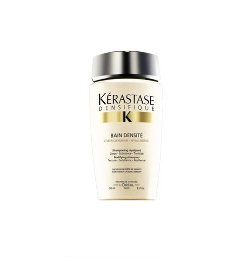 Hair Shampoo - Kerastase Bain Densite 250ml