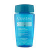 Hair Shampoo - Kerastase Specifique Dermo-Calm Bain Vital 250ml