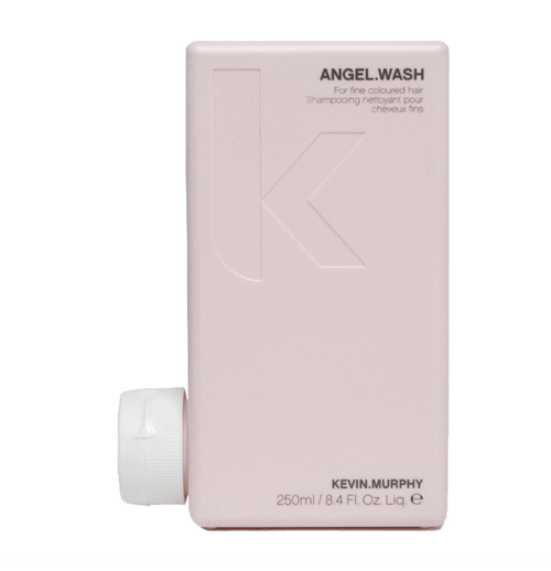 Hair Shampoo - Kevin.Murphy Angel.Wash 250ml
