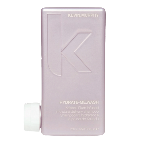 Hair Shampoo - Kevin.Murphy Hydrate.Me.Wash 250ml