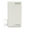 Hair Shampoo - Kevin.Murphy Luxury.Wash 250ml