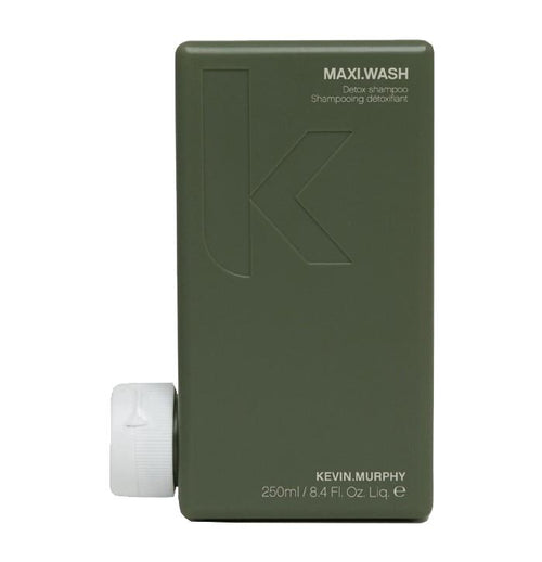 Hair Shampoo - Kevin.Murphy Maxi.Wash 250ml