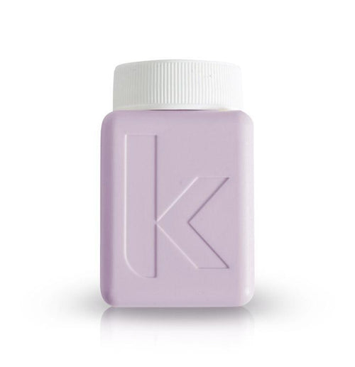 Hair Shampoo - Kevin Murphy Mini Blonde.Angel Wash 40ml