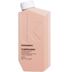 Hair Shampoo - Kevin Murphy Plumping.Wash 250ml