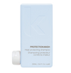 Hair Shampoo - Kevin.Murphy Protection Wash 250ml