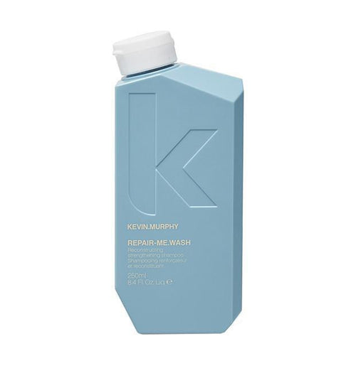 Hair Shampoo - Kevin.Murphy Repair.Me Wash 250ml
