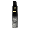 Hair Shampoo - Oribe Gold Lust Dry Shampoo 300ml