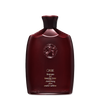 Hair Shampoo - Oribe Shampoo For Beautiful Color 250ml