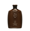 Hair Shampoo - Oribe Shampoo For Magnificent Volume 250ml