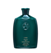 Hair Shampoo - Oribe Shampoo For Moisture & Control 1000ml