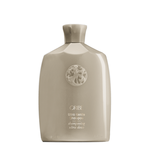 Hair Shampoo - Oribe Ultra Gentle Shampoo 250ml