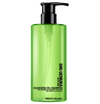 Hair Shampoo - Shu Uemura Anti Dandruff Soothing Cleanser 400ml