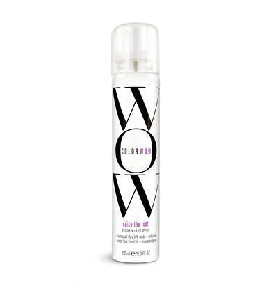 Hair Spray - Color Wow Raise The Roots Spray 150ml