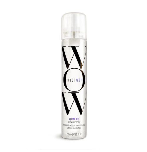 Hair Spray - Color Wow Speed Dry Blow Dry Spray 150ml