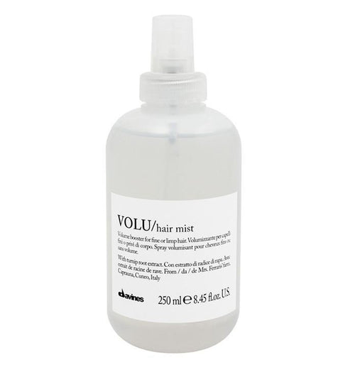 Hair Styling Product - Davines Volu Hair Mist 250ml