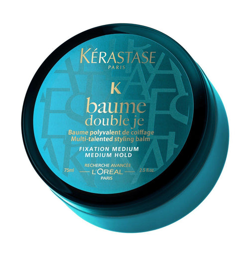 Hair Styling Product - Kerastase K Styling Baume Double Je 75ml