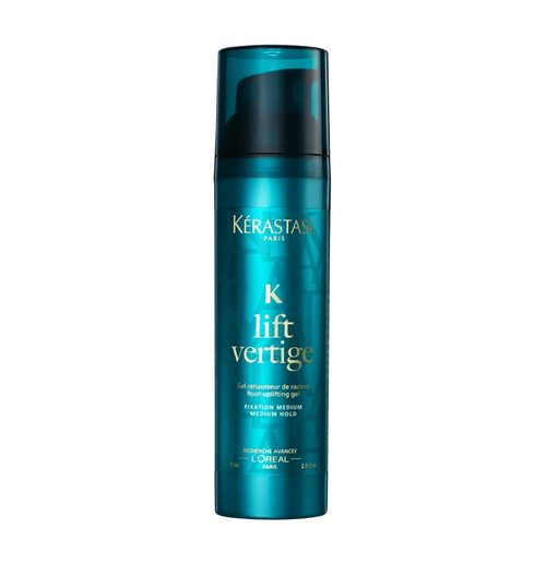 Hair Styling Product - Kerastase K Styling Lift Vertige 75ml