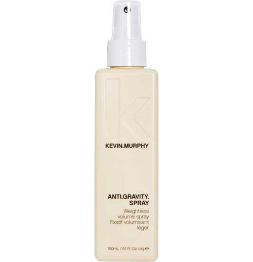 Hair Styling Product - Kevin.Murphy Anti.Gravity Spray 150ml