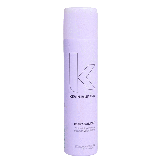 Hair Styling Product - Kevin.Murphy Body.Builder 375ml
