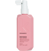 Hair Styling Product - Kevin.Murphy Body.Mass 100ml