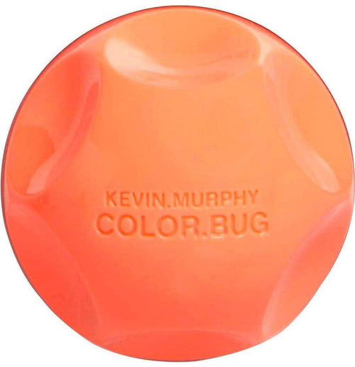 Hair Styling Product - Kevin.Murphy Color.Bug.Orange 5g
