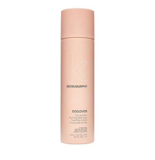 Hair Styling Product - Kevin.Murphy Doo.Over 250ml