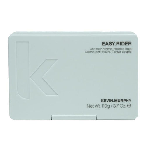 Hair Styling Product - Kevin.Murphy Easy.Rider 100g