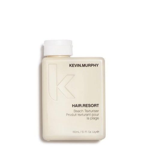 Hair Styling Product - Kevin.Murphy Hair.Resort Lotion 150ml