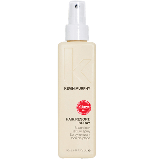 Hair Styling Product - Kevin Murphy Hair.Resort Spray 150ml