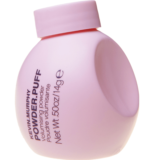 Hair Styling Product - Kevin.Murphy Powder.Puff 14g